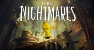 Little Nightmares Free Download PC Game