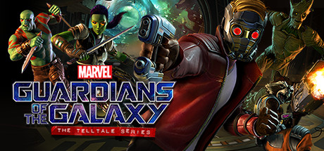 Marvel's Guardians of the Galaxy Free Download PC Game
