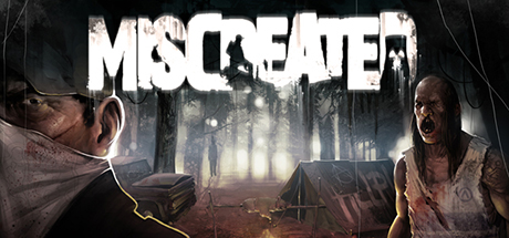 Miscreated Free Download PC Game