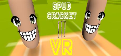 Spud Cricket VR Free Download PC Game