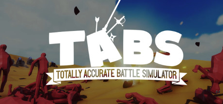 Totally Accurate Battle Simulator Free Download PC Game