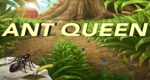 Ant Queen Free Download PC Game