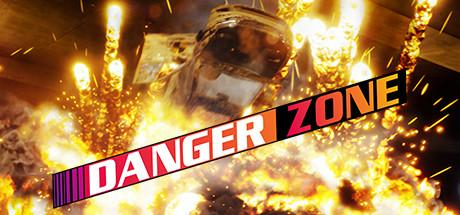 Danger Zone Free Download PC Game