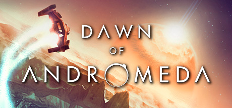 Dawn of Andromeda Free Download PC Game