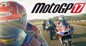 MotoGP 17 Free Download PC Game