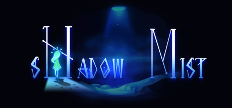Shadow Mist Free Download PC Game