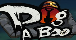 DIG A BOO Free Download PC Game