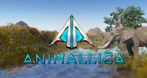 Animallica Free Download PC Game