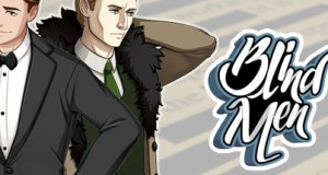 Blind Men Free Download PC Game