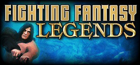 Fighting Fantasy Legends Free Download PC Game