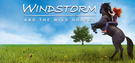Ostwind Windstorm Free Download PC Game