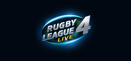 Rugby League Live 4 Free Download PC Game