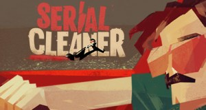 Serial Cleaner Free Download PC Game