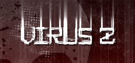 Virus Z Free Download PC Game