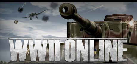 World War II Online Free Download PC Game