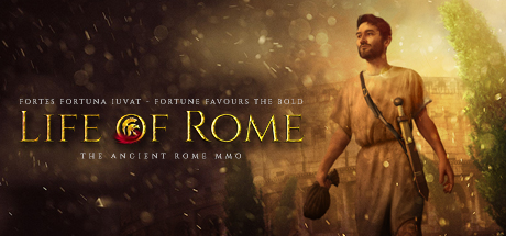 Life of Rome Free Download PC Game