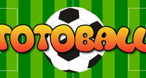 TOTOBALL Free Download