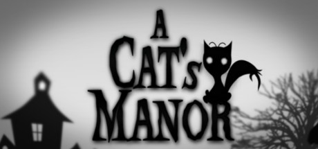 A Cat's Manor Free Download
