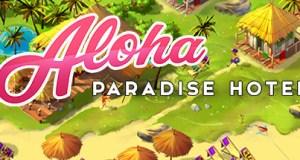 Aloha Paradise Hotel Free Download