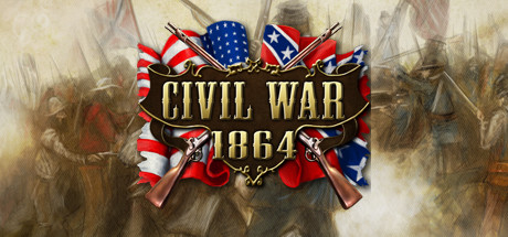 Civil War 1864 Free Download
