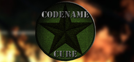 Codename CURE Free Download