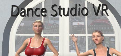 Dance Studio VR Free Download