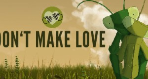 Don't Make Love Free Download