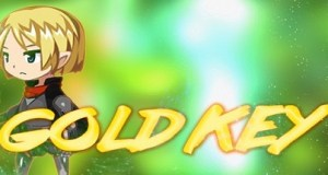Gold key Free Download