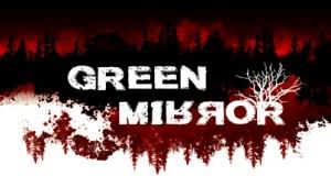 Green Mirror Free Download