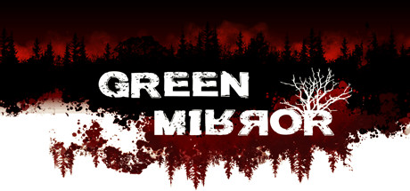 Green Mirror Free Download