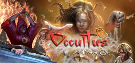 Occultus Mediterranean Cabal Free Download
