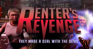 Renters Revenge Free Download
