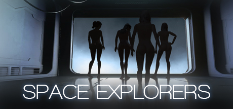 Space Explorers Free Download