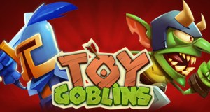 Toy Goblins Free Download