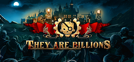 They Are Billions Download Free PC Game