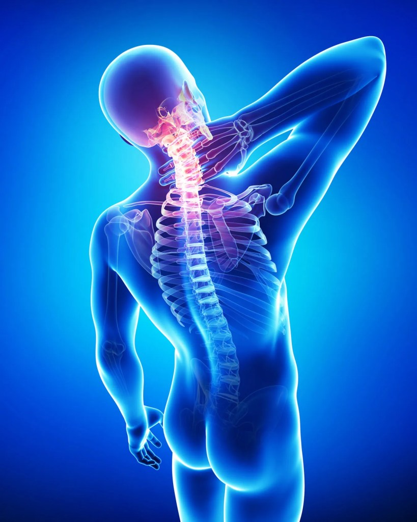 copy-of-back-and-neck-pain-chiro