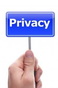 Privacy Policy - Privacy Policy