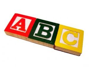 abc 300x225 - Parents and Policy Makers Decide ELL Preschool Success