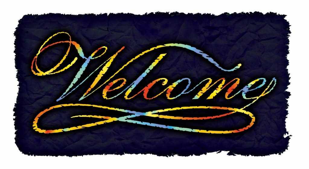 welcome mat 1024x561 - Welcome New Teachers, Parents and Students