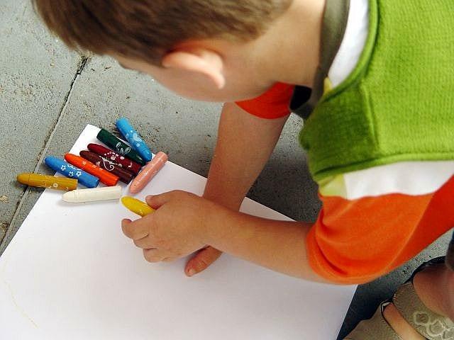 kindergarten homeschool - Free Kindergarten Homeschool Curriculum Tips