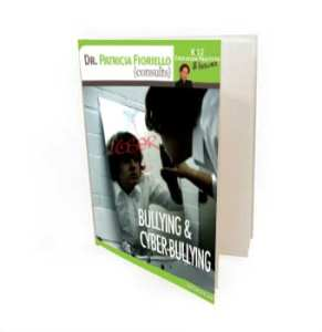 E Guide Bullying and Cyber Bullying Cover 1 - E Guide - Bullying and Cyber Bullying Cover