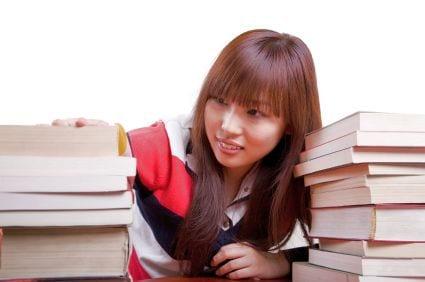 Keeping Track of High School Credits - Keeping Track of High School Credits
