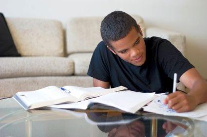 Reasons to Homeschool in High School - Valid Reasons to Home School High School Students