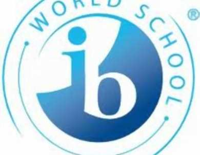 International Baccalaureate Diploma Program - 12 Benefits of International Baccalaureate Diploma Program