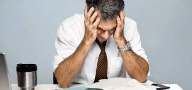iStock 000011114453XSmall - Frustrated with the School Schedule, Again?