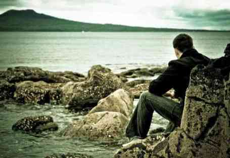 Tips for Dealing with Teen Depression 6 - Tips for Dealing with Teen Depression