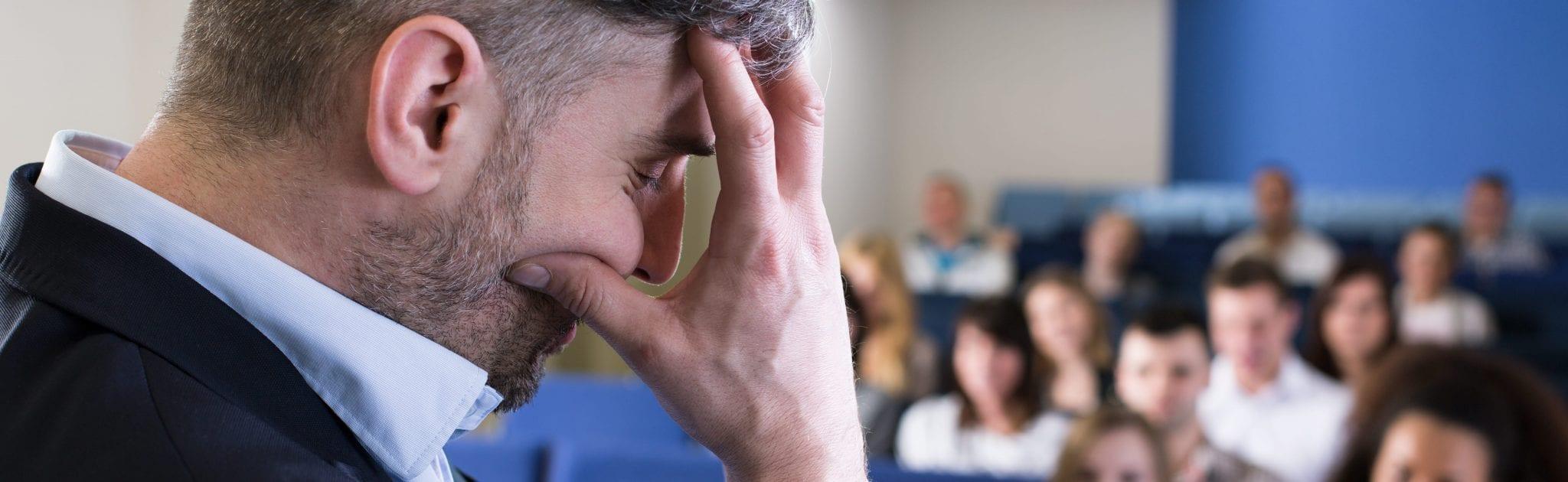 AdobeStock 105529141 - Reasons to Become a School Principal