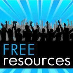 free resources high school - Free Resources