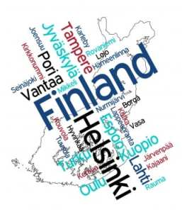 Finlands Secret to a Successful Education System - Finland's Secret to a Successful Education System