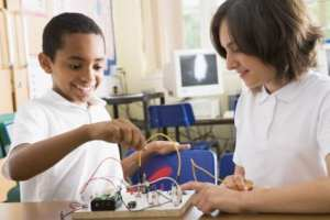 Where to Find STEM Grants for Schools - Where to Find STEM Grants for Schools